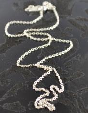 Chain-Link-B