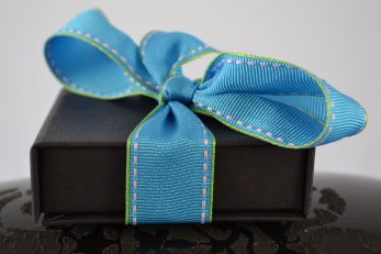 Giftbox-B